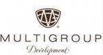 Multigroup development